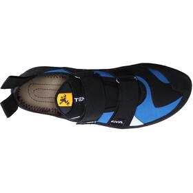 Tenaya Tanta Climbing Shoes blue-black